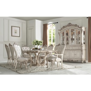 67440 GORSEDD DINING TABLE