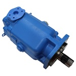 Eaton Heavy Duty Hydrostatic Fixed Displacement Motor