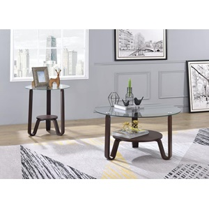 81105 COFFEE TABLE