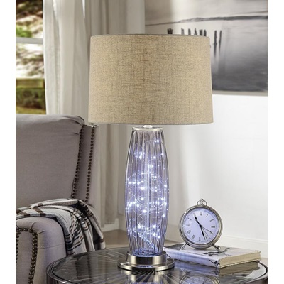 40145 TABLE LAMP
