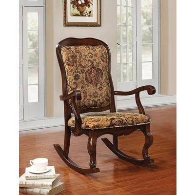 59390 ROCKING CHAIR