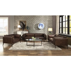 52481 LOVESEAT