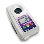 Digital Salt-Chek Refractometer (Reichert)