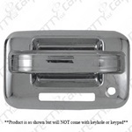 Door Handle Covers - DH82, DH84, DH85, DH86, DH87, DH88, DH90
