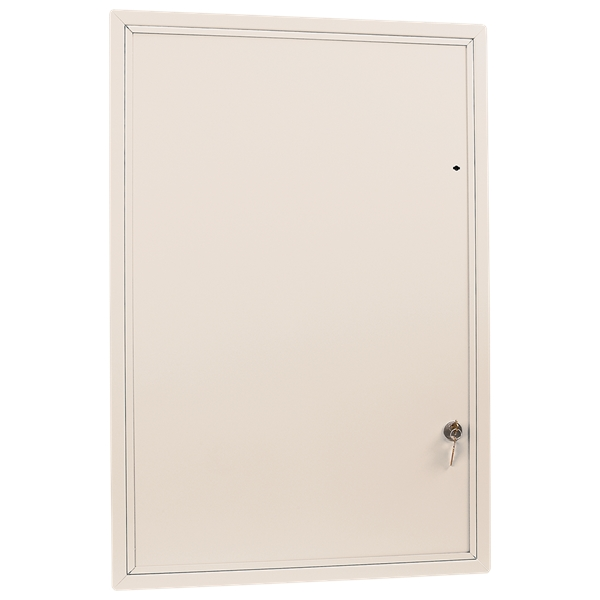 Exterior Access Panel Uk Insulated Exterior Access Doors Exterior Doors For Sale Near Me Howe