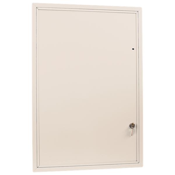 Upward Opening Access Door  sc 1 st  Babcock-Davis & Access Doors | Babcock-Davis pezcame.com