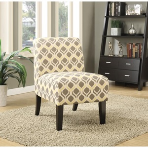 Superb Acme Furniture 59438 Accent Chair Lamtechconsult Wood Chair Design Ideas Lamtechconsultcom