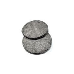 Steel Wool Pads - Type 3