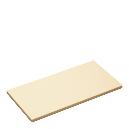 Cutting Board Hi-Soft (90 X 45 X 2Cm)