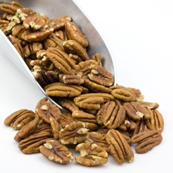 Pecans Halves - Fancy Jumbo