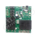 PCB: LED NO CIRC 2012 LX-15 SWEETWATER
