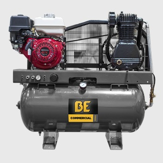 COMPRESSOR AIR 270CC 30GAL