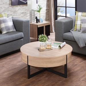 80625 COFFEE TABLE