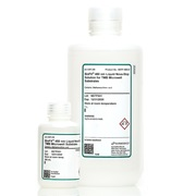 NSTP - 450 nm Liquid Nova-Stop Solution for TMB Microwell Substrates