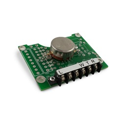 04.481 PEC 5K 4-Wire Potentiometer & Board
