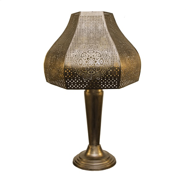 ... LED Table Lamp Click To View A Larger Image