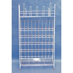 Value Drying-Draining Rack