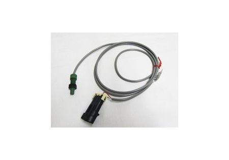 5 Foot Speed Sensor Cable