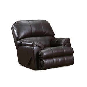 55767 Phygia Recliner