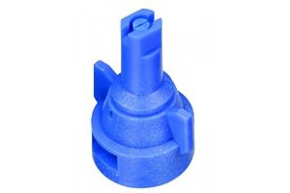 TeeJet AIC11003-VP - Polymer Flat Spray Nozzle With Cap