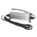 LED LIGHT PART: POWER SUPPLY 120V  5A 60W