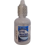 Eye Wash, 1oz.