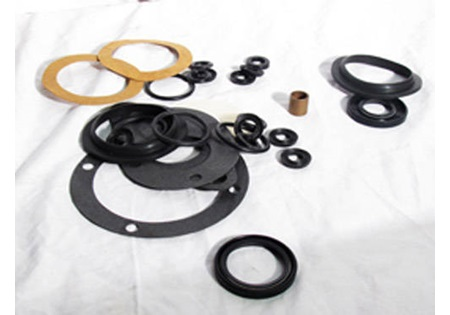CDS John-Blue Gasket Repair Kit
