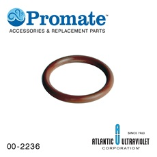 Aquafine 40413 Equivalent Replacement O-Ring