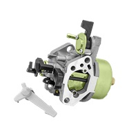 GX Series Carburator Assembly for GX 390
