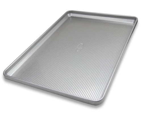 Heavy Duty XL Sheet Pan