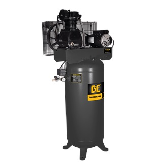 60 Gallon Compressor