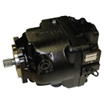 Series 45 100cc PC Pump