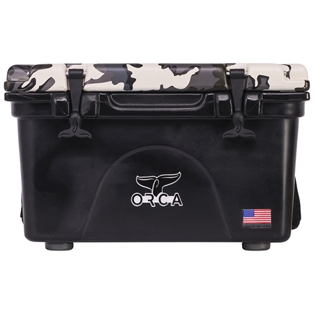 26-quart-kuiu-vias-2-black-orca-cooler