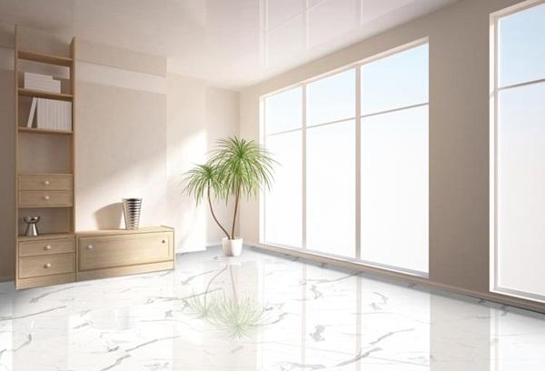 tierra sol ceramic tile legend pacific artbell rh tierrasol ca