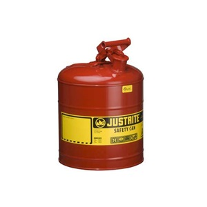Safety Can 5 Gallon