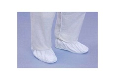 Shoe Covers, Tyvek®