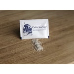 Celtic Sea Salt ® Brand - Fine Ground To-Go! (50 packets)