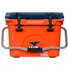 Chicago Bears 20 Quart