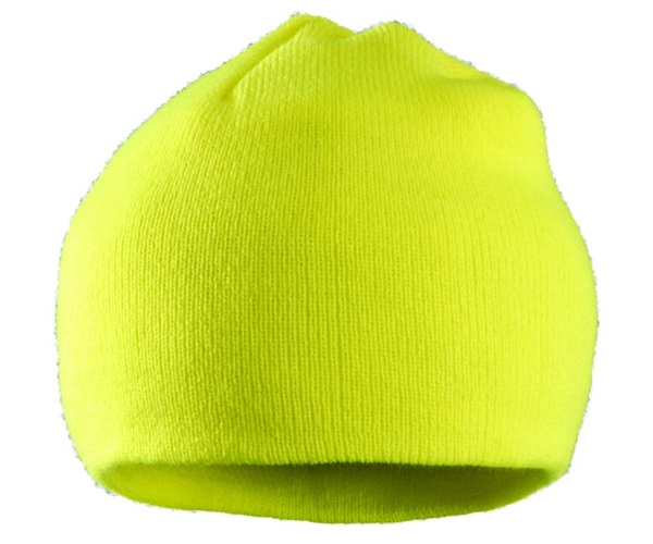 Insulated Beanie