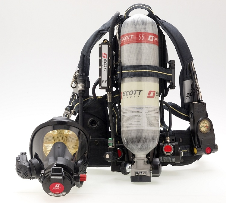 Air Pak 5.5 75 hires_750px shipman's fire equipment scott safety respirator products  at crackthecode.co
