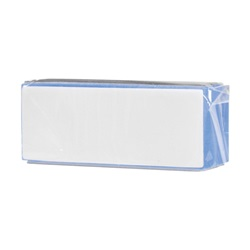 4-Sided Nail Buffing Block, Indiv