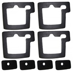 Door Handle Gasket Kit