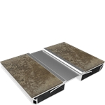Expansion Joint Products