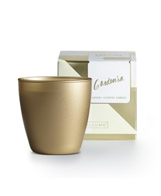 Gardenia Demi Boxed Glass