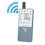 TraceableLIVE® WiFi Datalogging Ambient Hygrometer/Thermometer 