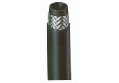 Air Hose, Conventional