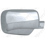 Mirror Covers - MC108