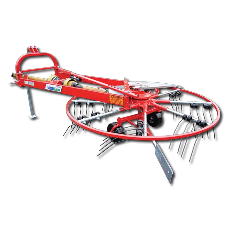 Braber Equipment - 79