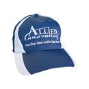 ALLIED SOUVENIR HAT