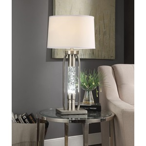 40149 TABLE LAMP